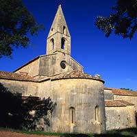 abbaye-tholonet-05-1