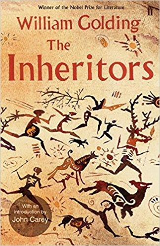 inheritors.jpg