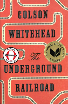 fic-whitehead-the-underground-railroad.jpg