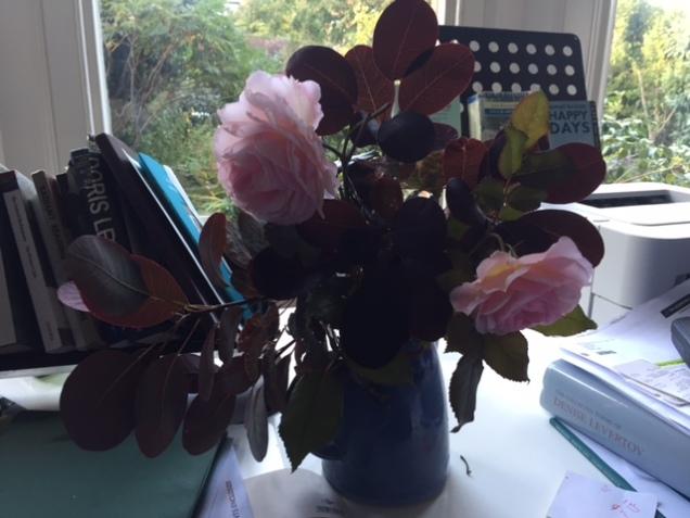 roses on desk.JPG