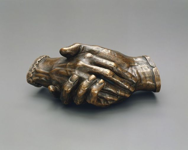 Clasped_Hands_of_Robert_and_Elizabeth_Barrett_Browning_MET_DT8282